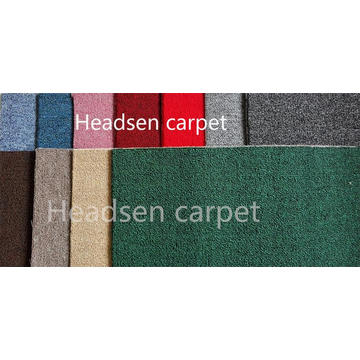 Best Quality Tufted Carpet