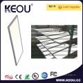 Lámpara de techo plana súper delgada de 72W 120 * 60cm LED de alta potencia