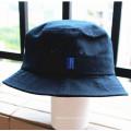 Sombrero del pescador Sombrero del sol Fábrica del OEM
