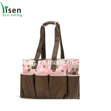 Fasihon sacola de mãe (YSDB00-002)