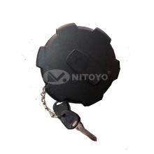 NI TO YO TANK C AP USED FOR ACTROS MP2 MP3 TRUCK FILLER FUEL TANK C AP A0004700405