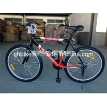 26 Inch Factory Wholesale Mountain Bike Mens Cheap Price MTB Bicycle