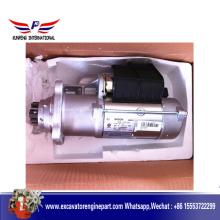 Weichai Motorteil Anlasser 612600090561