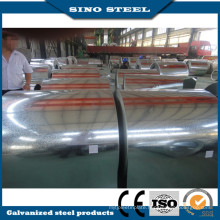 0.27mm Thickness Various Gi Galvanized Steel Coil