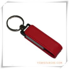 Regalos del promtional para USB Flash Disk Ea04058