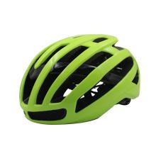 Los mejores cascos de bicicleta de carretera para ciclismo