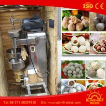 Mini Meatball Making Machine Máquina Meatball para venda