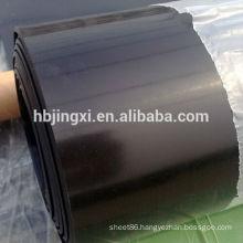 Flame Retardant Neoprene Rubber Sheet