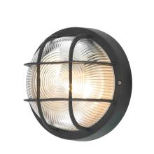 Водонепроницаемый настенный светильник I65P для наружного освещения