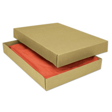 T-shirt Garment Apperal Boxes