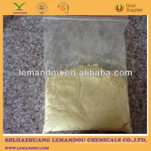 2,4-динитрофенол 6H3N2O5 CAS NO 51-28-5 EINECS 200-087-7
