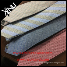 100% Handmade Jacquard Woven Silk Chinese Neck Tie