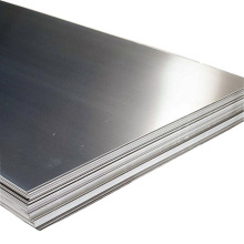 300 series Brushed surface hot rolled stainless steel sheet