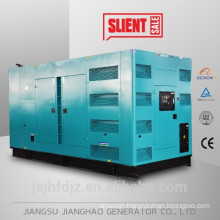 With Soundproof Cheap price diesel generator 550kw