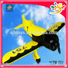 rc model planes for sale electric rc model sport airplane epo foam rc plane TW 751 rc hobby