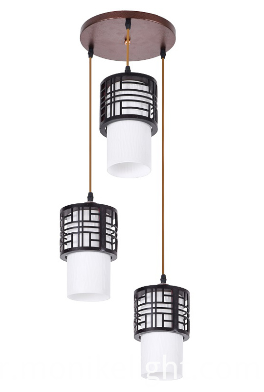 Dinning Roomdecor Hanging Lamp