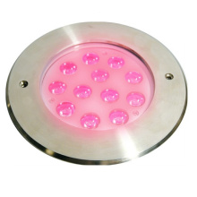 IP68 RGB SMD5050 Surface Mounted LED Underwater RGB