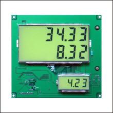Display Board (X206)