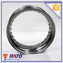 Высококачественное 60-луночное круглое круглое колесо шириной 10 мм *