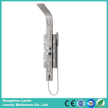 Art- und Weiseentwurfs-Duschraum-Befestigungs-Dusche-Säulensätze (LT-X153)