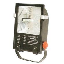 Appareil de projecteur (DS-309B)