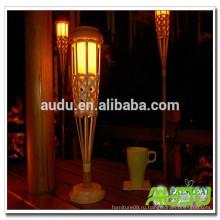Audu Дешевый садовый факел
