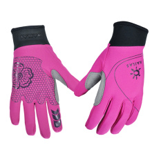 Baseball Gloves Batting Gloves Baseball Batting Gloves (56121)