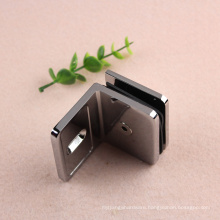 Supply all kinds of 6mm glass clamp,wall to glass clamp,stainless steel wall mounted glass clamp