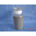 Iron powder (Iron powder)