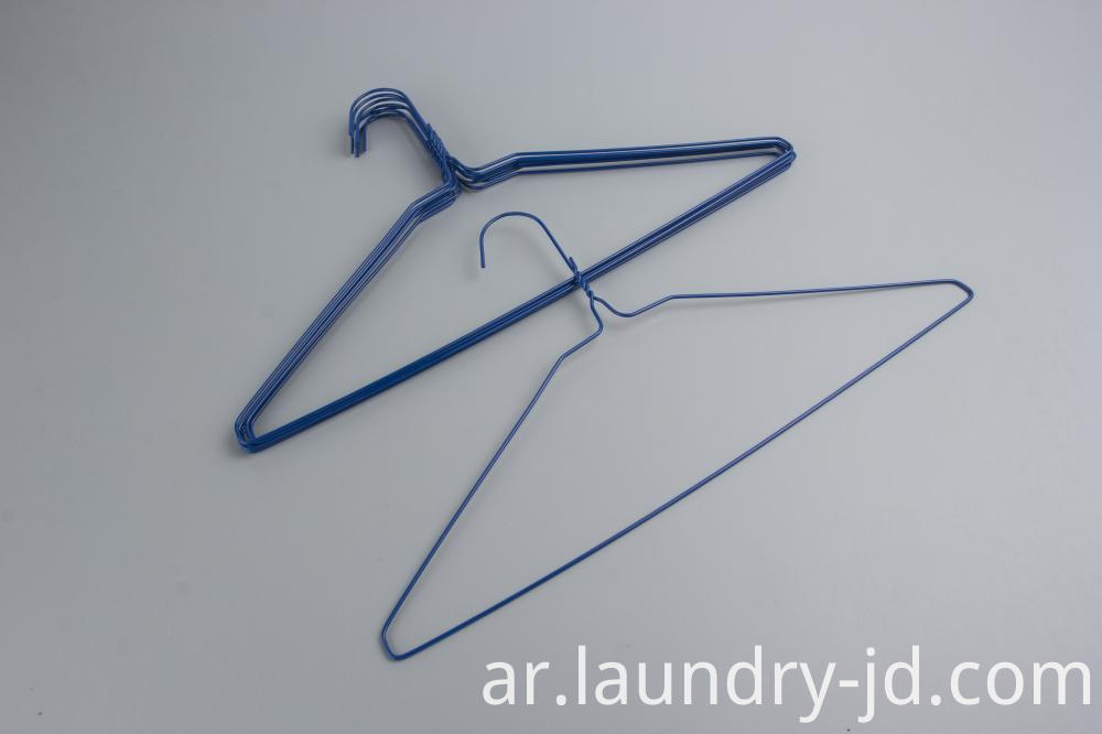 2.5MM Coated Wire Hanger