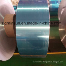 Aluminum Alloy Coil for The Cellphone