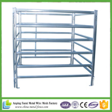 2100mmx1800mm Gado Pecuária Farm Fence Panels