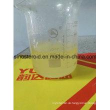 Männliche Verstärkung Roh Steroid Mirodenafil (CAS 862189-95-5)