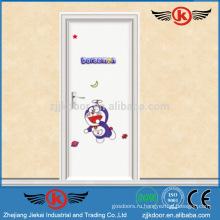 JK-SW9009 использовать декоративные деревянные двери для больниц