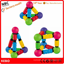Kid Connection Toys