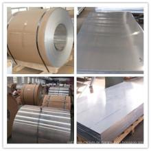 Aluminiumblech und Spule 5086 Preis
