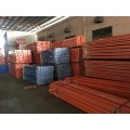 Heavy Duty Metal Racking di Wareh