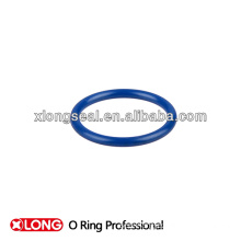fashion style natural rubber o rings factory supply