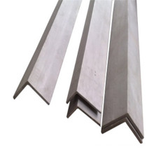 410 stainless steel angle bar with cheap price