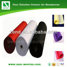 24 hours respond best service for pp nonwoven pet film