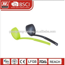 Chinois TOP 5 couverts vaisselle