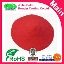Outdoor use polyester cheap spray paint