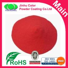 Краска для наружного применения