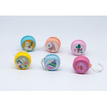 Labyrinth YOYO Spinning toys