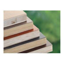 Меламиновая пленка или коммерческий картон для использования в строительстве