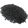 aluminium carbon bentming paste