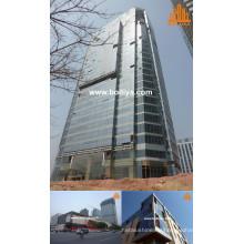 Titanium Zinc Composite Panel Tzcp Zcp