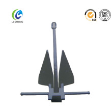 Danforth High Holding Power Anchor