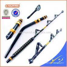 GMR023 - 3 China wholesale boat rod