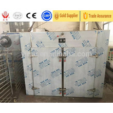 High Efficiency Commercial Use Fruit Drying Machine